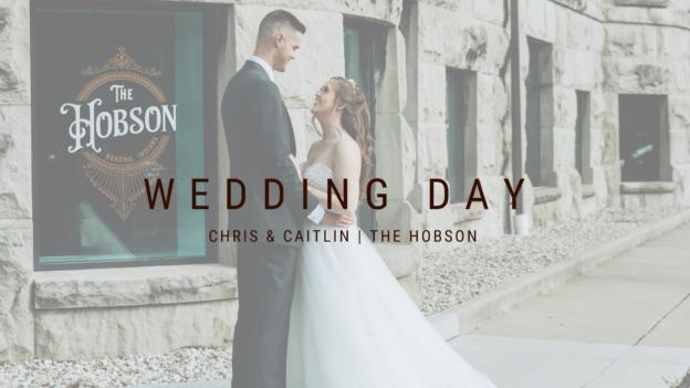 Wedding photographer blog The Hobson Kokomo
